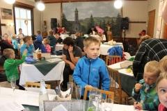 g200926025-Na-Turnovske-otevreni-APK-Pod-Turnovskou-pred-startem
