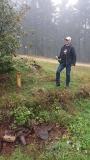 g200926037-Na-Turnovske-otevreni-APK-Pod-Turnovskou-G-otevira-sampus-u-kontroly-16
