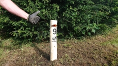 g200906002-Dostavba-APK-Pod-Turnovskou-kontrola-9-palec