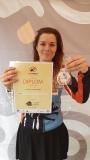 g210702005-Vybehni-do-prazdnin-na-Turnovske-Kata-s-diplomem-a-pernikovou-medaili