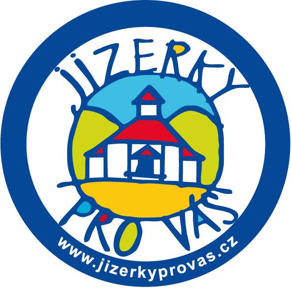 www.jizerkyprovas.cz/