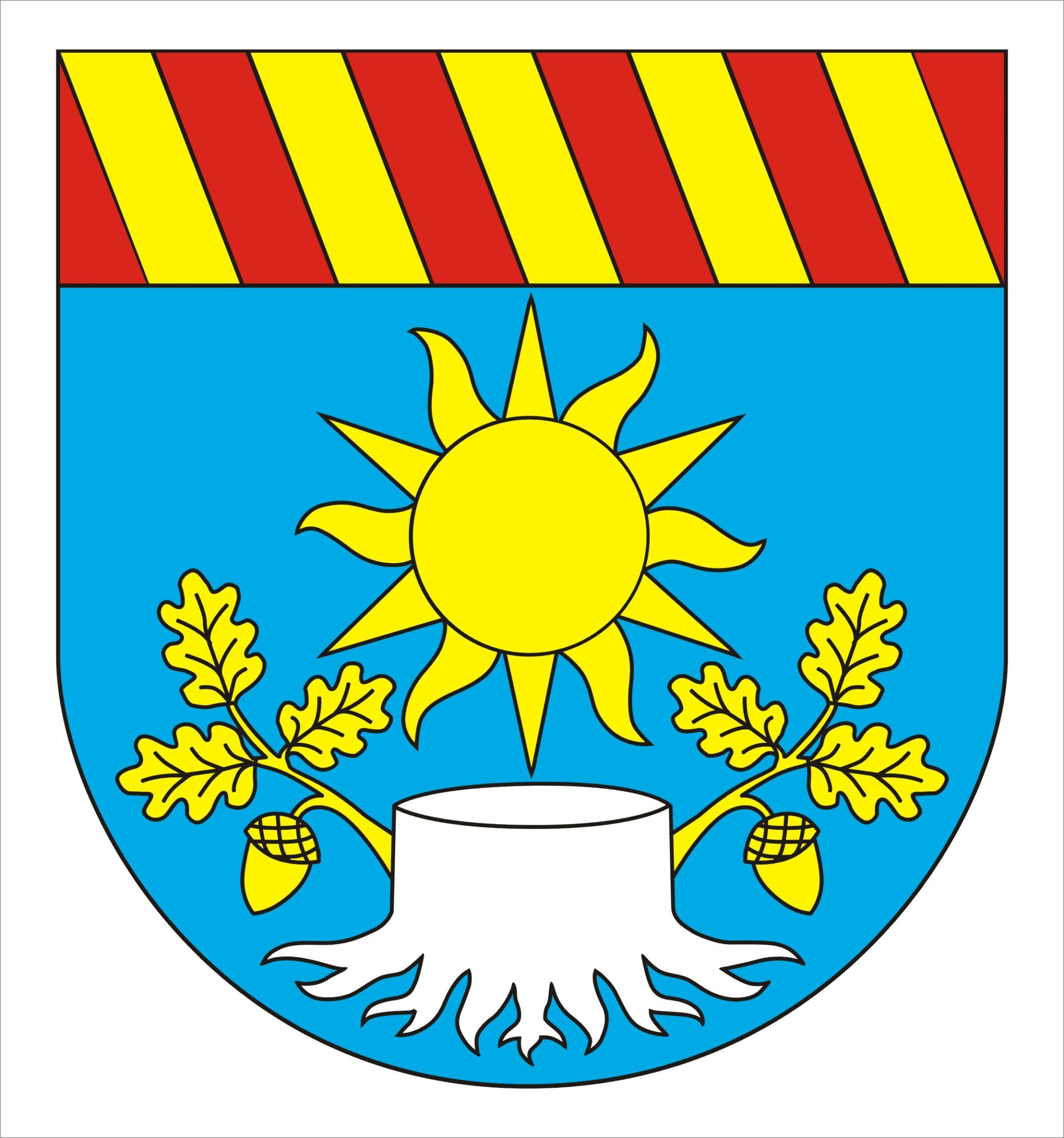 www.korenov.cz