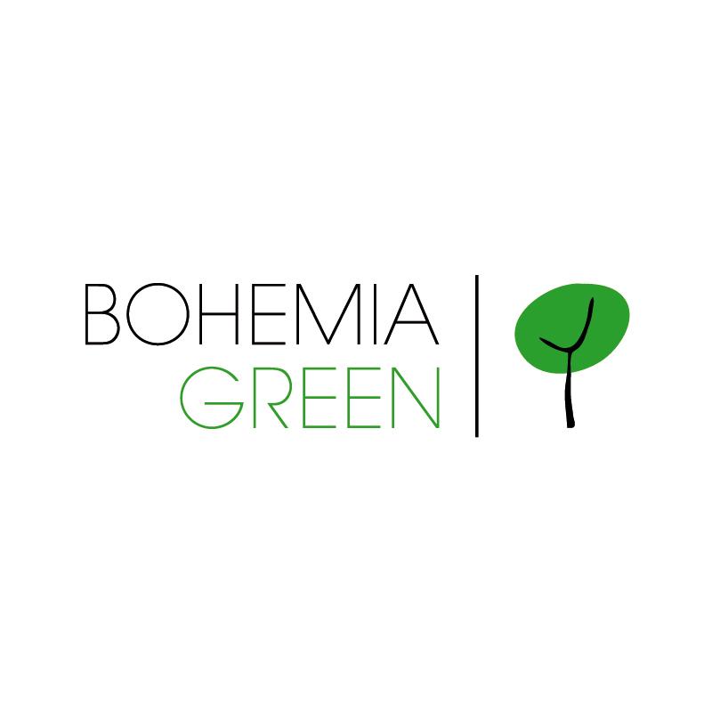 www.bohemiagreen.cz